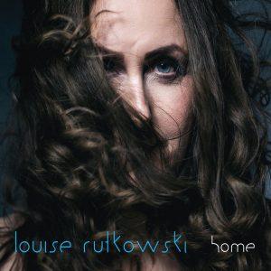 Louise Rutkowski - Home